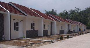Syarat Mendapatkan Rumah KPR Bersubsidi