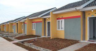 Pro dan Kontra Revisi Aturan Rumah Subsidi