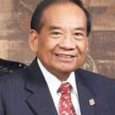 Sukamdani Sahid Gitosardjono
