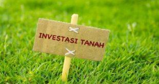 investasi-tanah